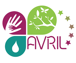 Association Avril