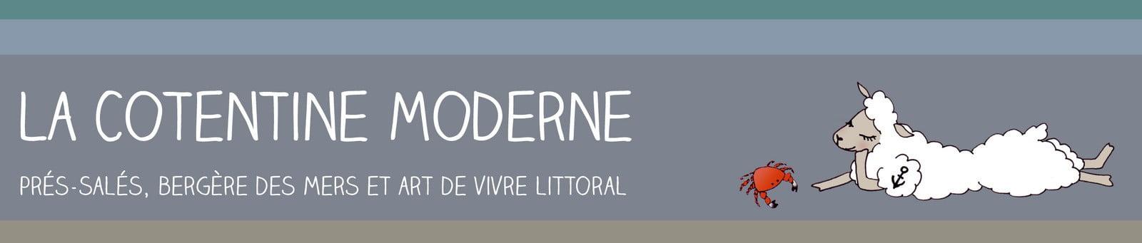 La Cotentine Moderne