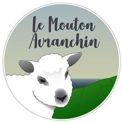 Le Mouton Avranchin
